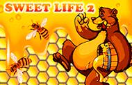 Видео-слот Sweet Life 2