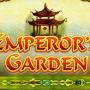 Emperor's Garden