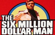 Слот Мужчина На 6 Миллионов Долларов